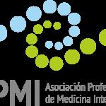 APMI-1.png