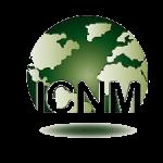 ICNM-150x150-1.png