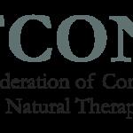 logo-efcont.png