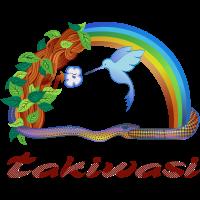 Adjunto 3. Logo-takiwasi-color