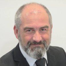 Enrique Bascuñana