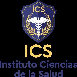 ICS LOGO Y ELEMENTOS-16