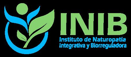 INIB_Final