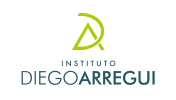 Logo_instituto_DiegoArregui_Mesa de trabajo 1 copia