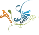 logo_cimi