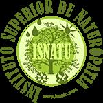 logo_isnatu